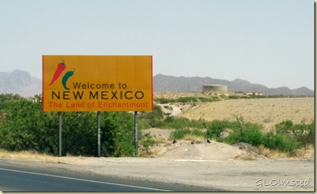 02 Welcome to New Mexico sign I10W (1024x625)