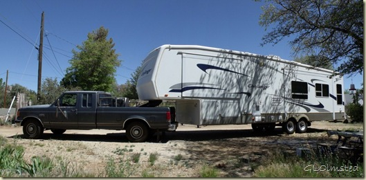 01 Truck & 5th-wheel Yarnell AZ pano (1024x498)