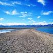 Lhasa-Namtso.JPG