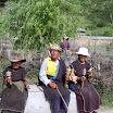 Lhasa-Tibetan.JPG