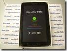 galaxy tab_6