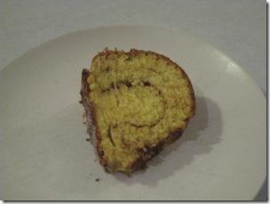 wine cake 009