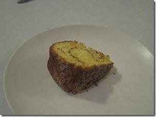 wine cake 010
