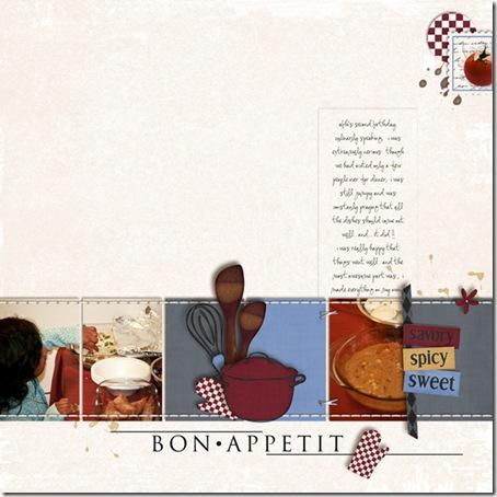 bonappetit_web