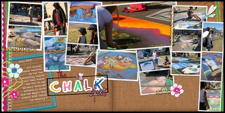 chalk_fest_july09_web