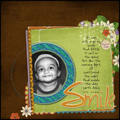 smile_web