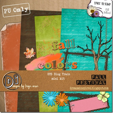 http://dreamsinspired.blogspot.com/2009/09/sts-freebie-blog-train-and-lots-of-ct.html