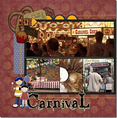carnival_page1_web