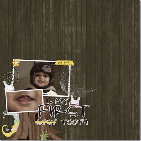 first_tooth_web