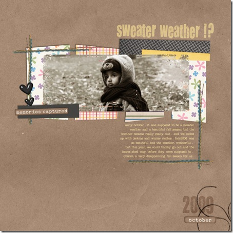 j365_sweaterweather_web