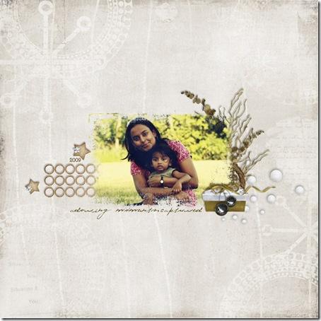 adoringmoments_web