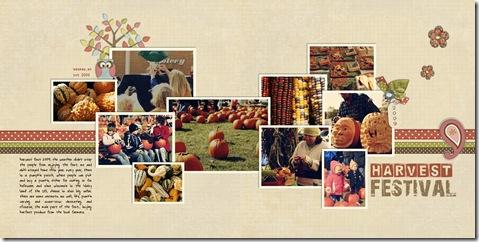 Harvest_FEST09