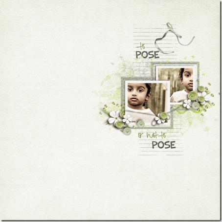 pose_web