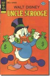 Uncle_Scrooge_137_01_FC