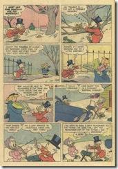 Uncle_Scrooge_137_26