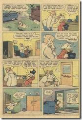 Uncle_Scrooge_137_28