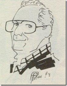 Renato Polese