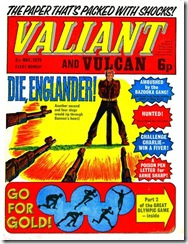 Valiant_1976-05-08_p01