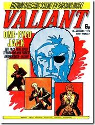 Valiant 1976-01-10