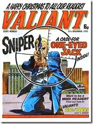 Valiant 1975-12-27
