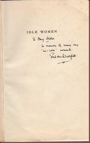 idle women inscription033