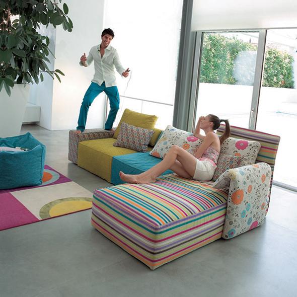elegant furniture living room design plans