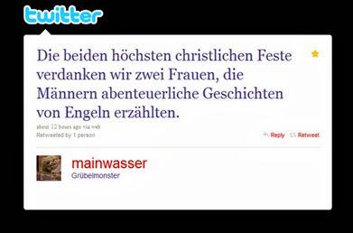 mainwasser.png
