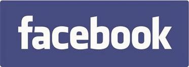 n_1234209334_facebook_logo1