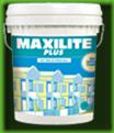 maxilite_plus18l_inte