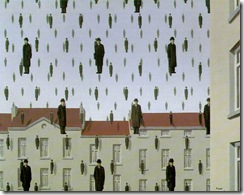 golconde-ReneMagritte-thumb