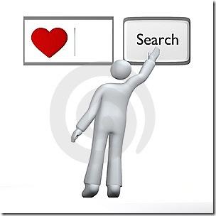procurando-o-amor-thumb8061174