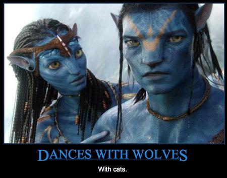 dances.jpg
