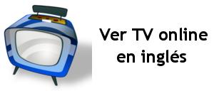 Ver TV Online