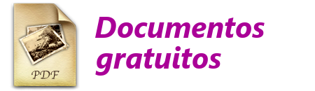 Documentos gratuitos