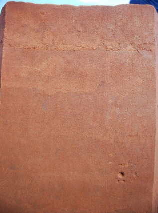 Rammed_Earth_Sample