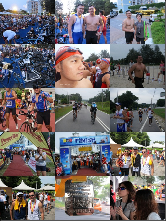 20100725-PD Triathlon.jpg