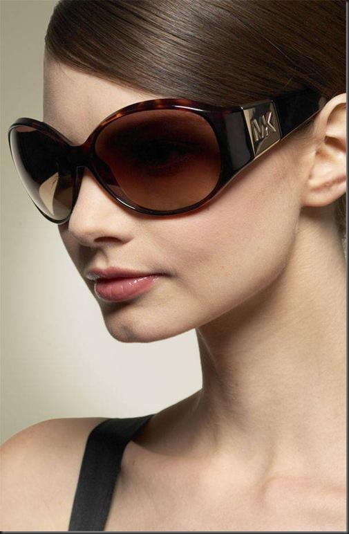 michael-kors-tobago-oversized-sunglasses