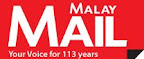 The Malay Mail