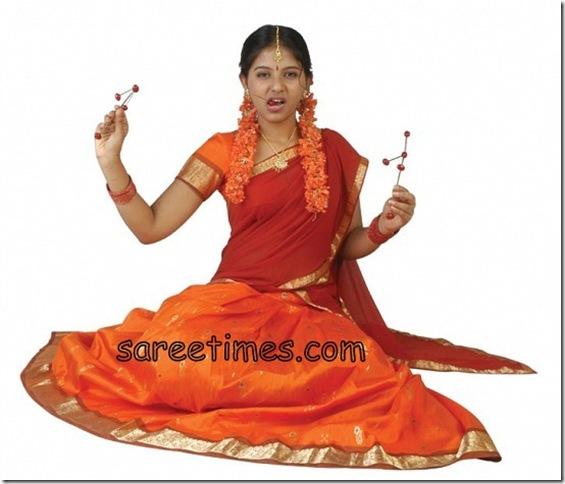 Anjali-Half-saree (2)