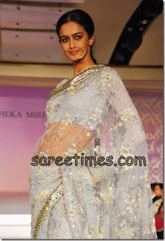 Maheka-Mirpuri-Sarees (5)