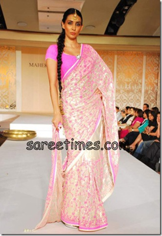Maheka-Mirpuri-Sarees (6)