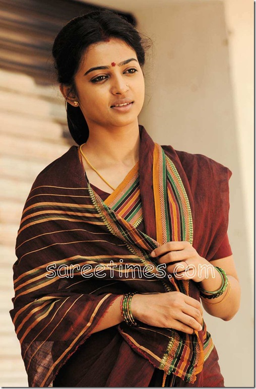Radhika-Apte-in-saree