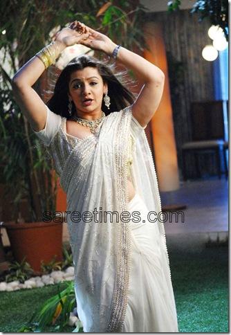 Aarti-Agarwal-White-Sari