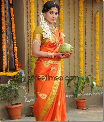Anushka-Bridal-Sari