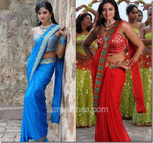 Vimala-Raman-Designer-Saris