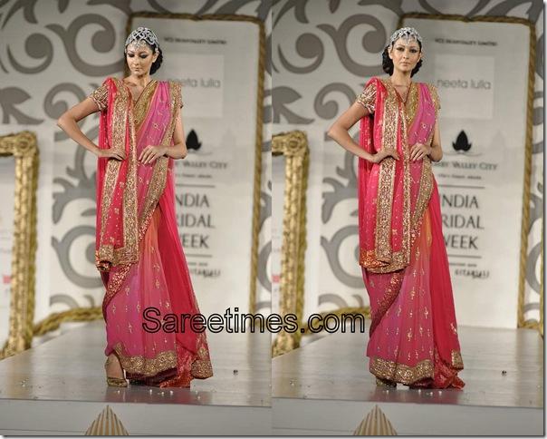 Neeta Lulla_Designer_Saree (3)