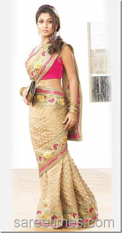 Nayantara-Designer-Sari-Pothys-Saree-AD (1)