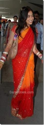 Priyanka_Alva_Dual_Sari