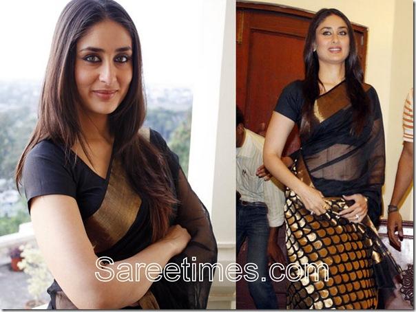 Kareena-Kapoor_Chanderi_Silk_Saree