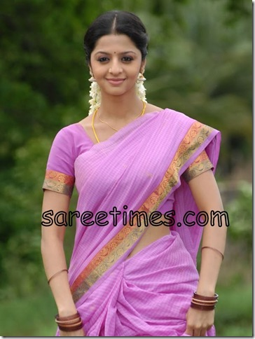 Vedika-Saree